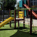 Jardin_Infantil-4