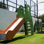 Jardin_Infantil-6