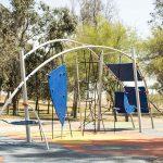 Parque_Errazuriz-6