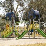 Parque_Errazuriz-8