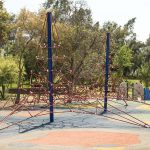 Parque_Errazuriz-9