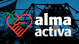 Alma Activa