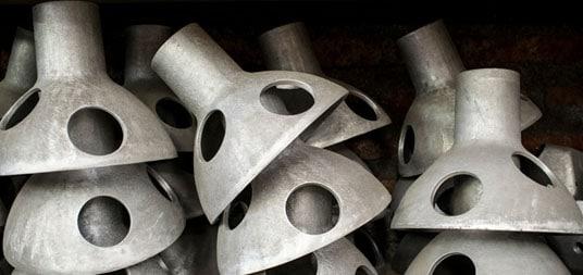 Aluminio Reciclado para nuestros Juegos