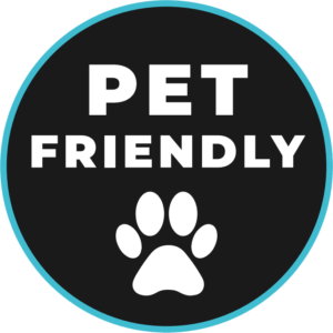parques caninos pet friendly